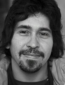 Camilo Caller