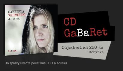 GaBaRet